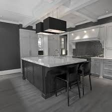 grey kitchen floor ideas kitchen flooring ideas photos best images about kitchen tile