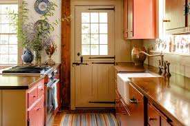 how much is a galley kitchen remodel keep your kitchen remodel cost low by planning ahead
