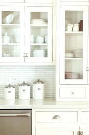 Inset Cabinet Door Inset Kitchen Cabinets Bloomingcactus Me