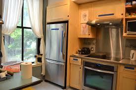 student input guides mit housing u0027s summer renovations mit news
