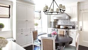 Small Eat In Kitchen Ideas Eat In Kitchen Tables Leandrocortese Info