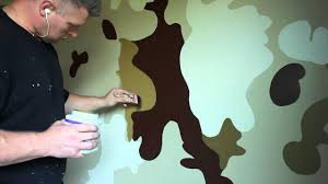 remodell your interior design home with awesome awesome boys camo