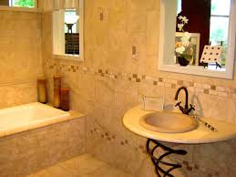 Different Bathroom Designs Home Design - Bathroom design san diego