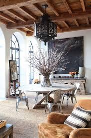 169 best modern bohemian decor u0026 global style images on pinterest