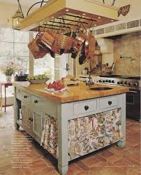 better homes and gardens kitchen ideas 197 best country decor images on chairs cook