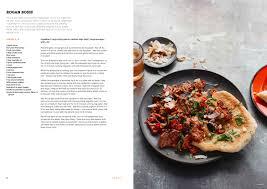 cuisine bosh bosh simple recipes amazing food all plants the most