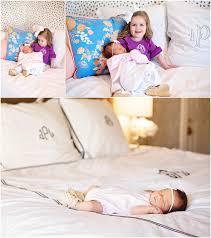 newborn photography near me newborn photographer near me houston photography houston