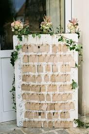 mariage boheme chic boheme archives reflets fleursreflets fleurs