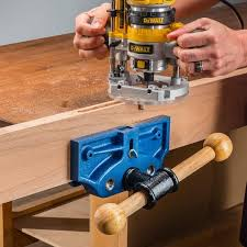 Woodworking Bench Vise Reviews by 9