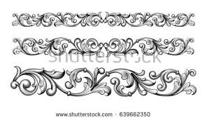 engraving stock images royalty free images vectors