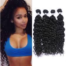 sew in wet and wavy 16in 16 inch wet wavy weave online 16 inch wet wavy weave for sale