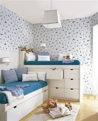 surprising shared bedroom ideas for small rooms pictures best