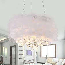 Bedroom Chandeliers Crystal Chandeliers Bedroom Chandeliers With K9 Standard