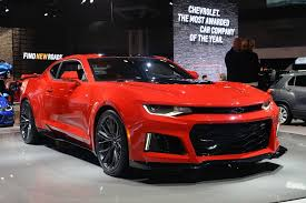 camaro top speed 2017 chevrolet camaro zl1 top speed photo hd car wallpaper