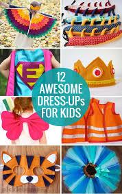 25 unique toddler dress up clothes ideas on princess