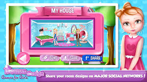 House Design Games Mobile by House Design And Decoration Games Android Apps On Google Play