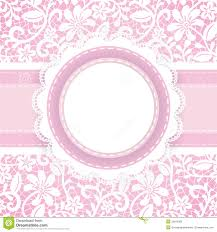 wedding invitation background free download lace background and pearl necklace royalty free stock photo