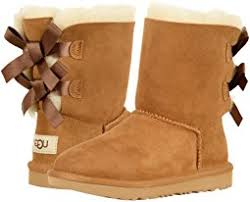 childrens ugg slippers sale ugg cozy ii chestnut shoes shipped free at zappos