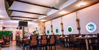 Nautical Themed Music - nautical theme restaurant twin sails brewery pinterest