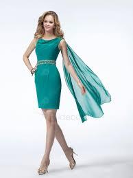 robe turquoise pour mariage acheter robe turquoise pour mariage de qualité en ligne fr
