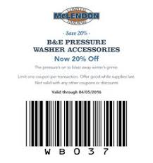 best black friday deals on power washers 1750 psi 1 3 gpm electric pressure washer coupon pinterest