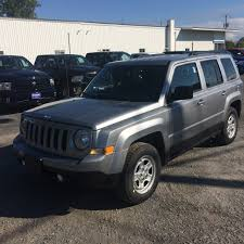 tire pressure jeep patriot jeep patriot in plattsburgh ny durocher chrysler dodge jeep ram