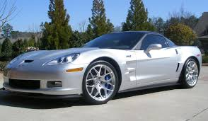 zr1 corvette price 2012 zr1 2012 zr1 ls9 for sale corvetteforum chevrolet corvette