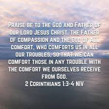 Bible Verse For Comfort 9 Bible Verses For When You Start To Feel Like A Victim