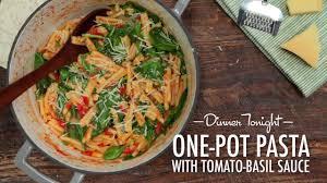 shrimp boil pasta recipe southern living