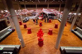 alumni events holland hall holland hall
