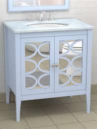surprising design ideas bathroom vanity door how to replace doors