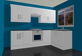 Small Kitchen Designs Australia Jpg Smeg Fridge Retro Decor Kitchen Appliance Interior Design