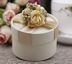 wedding gift quora what are some and small wedding gifts ideas quora