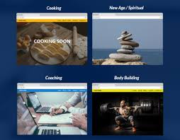 powerfull extraordinary breeze builder template and email