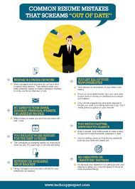 Best Resume Format Hr Recruiter by How Recruiters Read Resumes Resume For Your Job Application