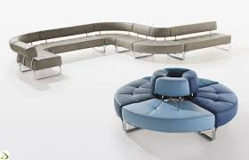 divanetti design sedie divanetti sale attesa design sedie milani componibili di