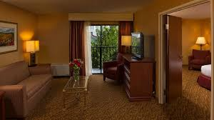 doubletree asheville biltmore nc hotel