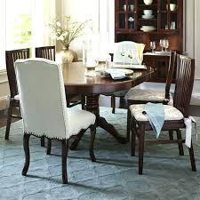 pier one torrance dining table pier 1 torrance dining table review