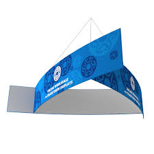 ceiling banners order online