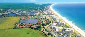 litchfield beach u0026 golf resort brittain resorts u0026 hotels
