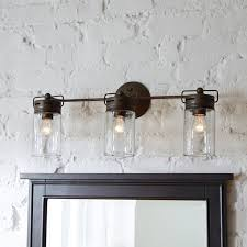 fancy 48 inch bathroom light fixture and bathroom how to pick the
