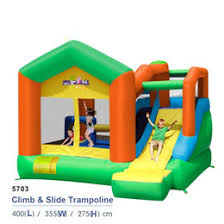 discount air castle inflatables 2017 air castle inflatables on