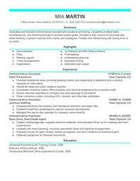 good resume adverbs adverbs oxford dictionaries comprehensive list