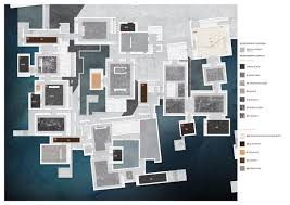 louvre museum floor plan jean nouvel the louvre museum abu dhabi 11 a f a s i a