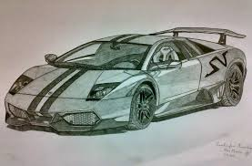 lamborghini sketch lambosketch twitter search