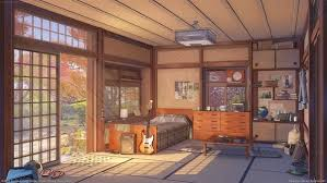 home design game id 部屋 by arsenixc http www pixiv net member php id 202175