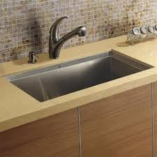 kitchen sink and faucet combinations kitchen sink and faucet combo briqs