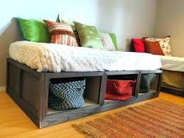 diy daybed plans diy daybed plans storage daybed plans twin heartland with diy daybed