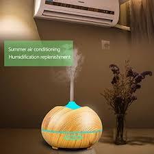 comment humidifier l air le top 6 pour 2018 chauffage et climatisation