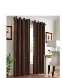 window treatments and window coverings linens n u0027 things